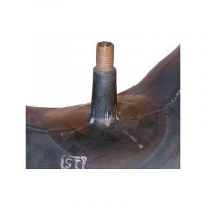 Shak Chambre à air 350/400x6 valve droite
