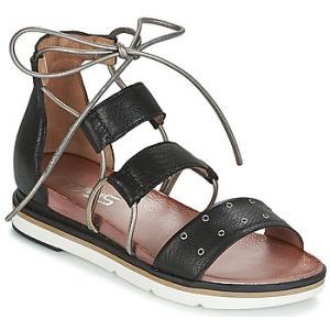 Mjus Sandales INA Noir - Taille 36