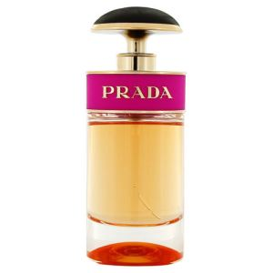 Prada Candy - Eau de parfum pour femme