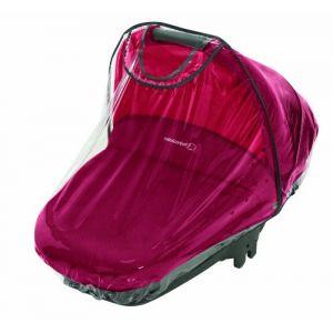 Bébé Confort Habillage de pluie pour nacelle Compacte et Windoo Plus