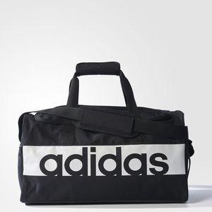 Adidas Sac de sport LINEAR TEAMBAG SMALL