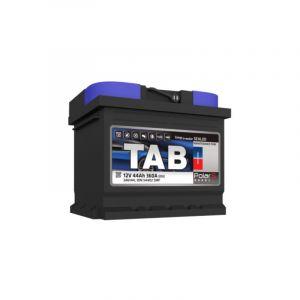 Tab Batterie de démarrage Polar S L1B S45X 12V 45Ah 400A
