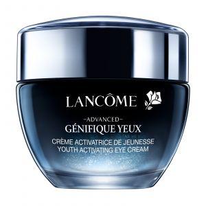 Image de Lancôme Advanced Génifique Yeux - Crème activatrice de jeunesse