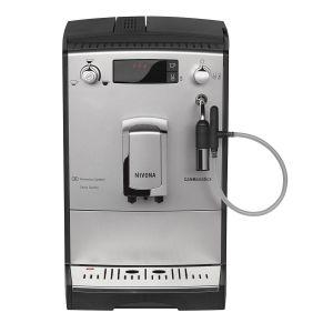 Nivona CaféRomatica 656 - Machine à expresso