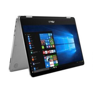 Asus PC portable VIVOBOOK FLIP TP401MA-BZ078TS