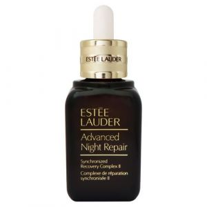 Estée Lauder Advanced Night Repair - Complexe de réparation synchronisée II