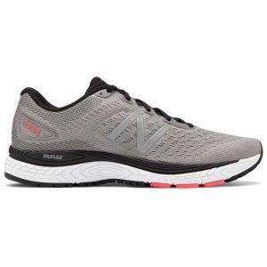 New Balance M Solvi v2 Chaussures homme Gris/argent - Taille 40