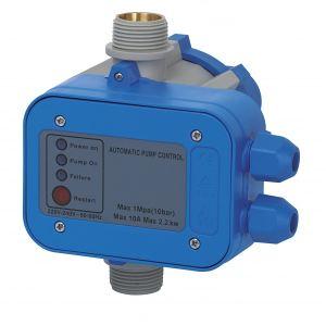Ribiland PRPCONTROLP - ACQUACONTROL+ régulateur électronique de pression