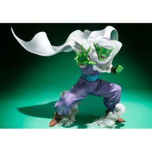 Bandai Figurine Piccolo 14cm (Dragon Ball Z)