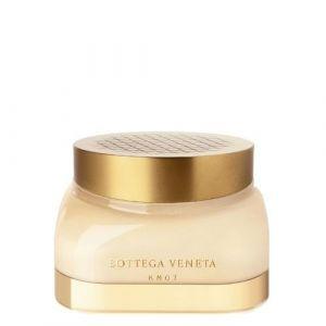 Bottega Veneta Knot - Crème corps parfumée