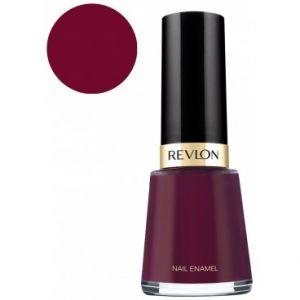 Revlon 620 Bewitching - Vernis à ongles