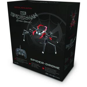 Modelco Drone Sky Viper Spider-Man