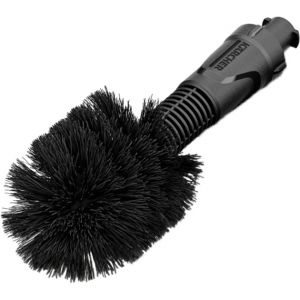 Kärcher 2.643-870.0, Brosses de lavage