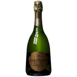 Image de Canard-Duchêne Champagne Charles VII La Grande Cuvée