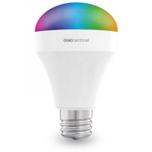 Scs sentinel Ampoule connectée - WifiLight bulb