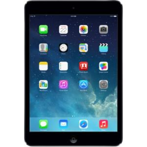 Apple iPad Mini Retina 32 Go