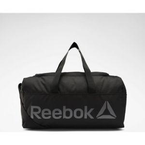 Reebok Active Core Grip 40.7l - Black / Medium Grey - Taille One Size