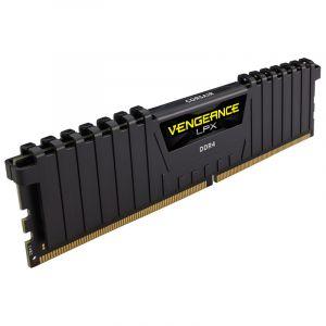 Corsair Vengeance LPX Series Low Profile 32 Go DDR4 2400 MHz CL16