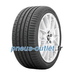 Toyo 215/45 ZR18 93Y Proxes Sport XL