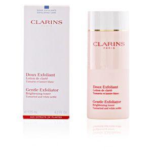 Clarins Doux Exfoliant - Lotion de clarté