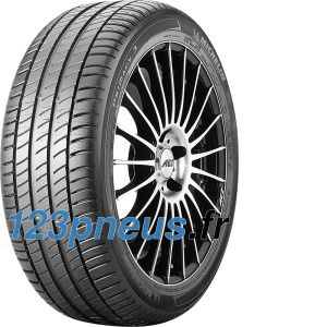 Michelin 215/55 R17 94V GRNX PRIMACY 3