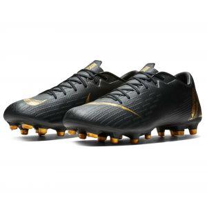 Nike Chaussure de football multi-terrainsà crampons Vapor 12 Academy MG - Noir - Taille 42.5 - Unisex