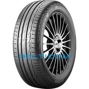 Bridgestone Pneu auto été : 225/50 R17 94W Turanza T001 EXT MOE
