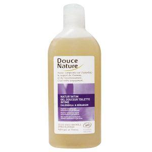 Douce Nature Natur'intim gel douceur intime Bio - 200 ml