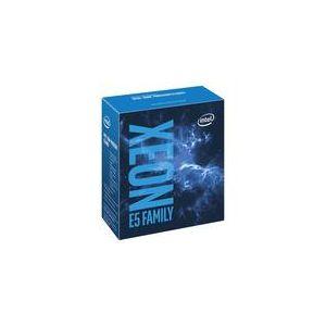 Intel Xeon E5-2630 v4 (2.2 GHz) - Socket LGA 2011-3