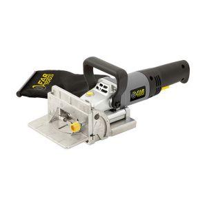 Far Tools Lamelleuse LM 900B 760 W 230 V - 115008 - Fartools