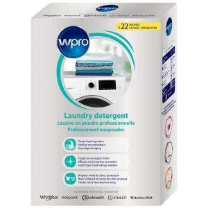Wpro WMP 300 - Lessive en poudre professionnelle