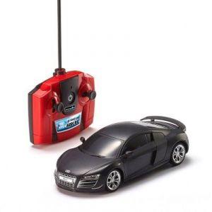 Revell Voiture radiocommandée Audi R8