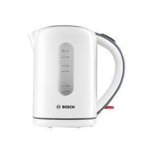 Bosch TWK7601- Bouilloire électrique 1,7 L