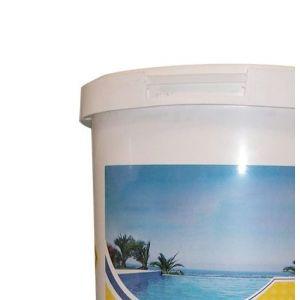 Jardiboutique Chlore lent galet 250 g - 5kg