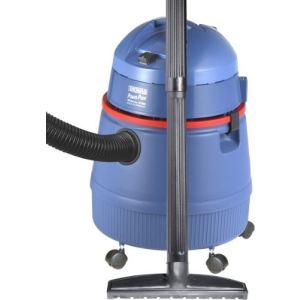 Thomas POWERPACK 1630 - Aspirateur eau et poussière