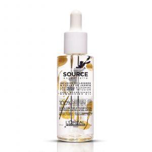 L'Oréal Professionnel Source Essentielle - Huile nourrissante 70 ml