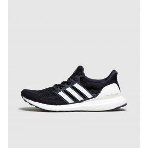 Adidas UltraBOOST chaussures noir 40 2/3 EU