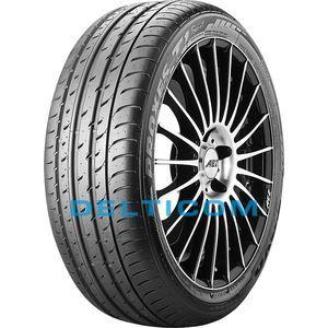 Toyo Pneu auto été : 245/45 R18 100Y Proxes T1 Sport XL