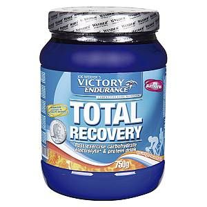 Victory endurance Total Recovery 750g Chocolat