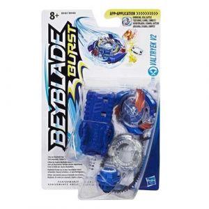 Hasbro Starter Pack Beyblade Burst