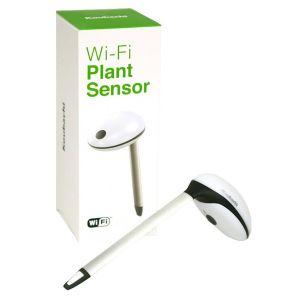 Koubachi Plant Sensor Outdoor - Wi-Fi