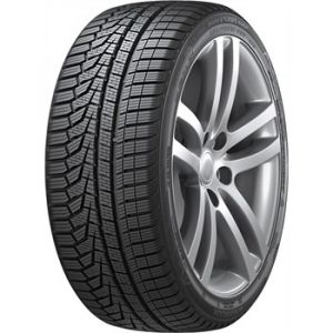 Hankook 255/35 R18 94V Winter i*cept evo2 W320 XL