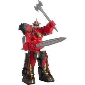 Hasbro Power Rangers figurine megazord 30 cm