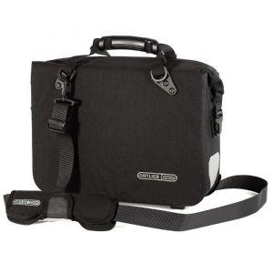 Ortlieb Sacoche Office-Bag M QL2.1 - Noir