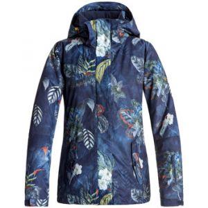 Roxy Veste Jetty Jacket bleu - Taille EU XS