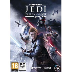Star Wars Jedi : Fallen Order [PC]