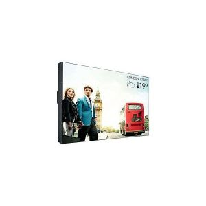 "Philips Signage Solutions BDL5588XC - Ecran LED 55"""