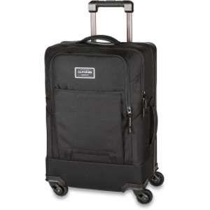 Dakine Terminal Spinner Bagage Cabine, 55 cm, 40 litres, Noir