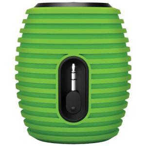 Philips SoundShooter SBA3010 - Enceinte portable jack