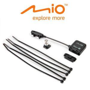 Mio MT030122 - Capteur de vitesse et de cadence pour GPS Cyclo